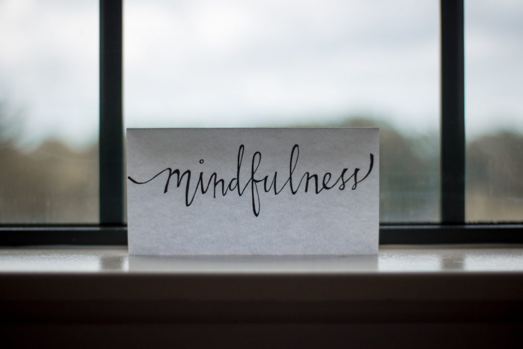 citations de méditation